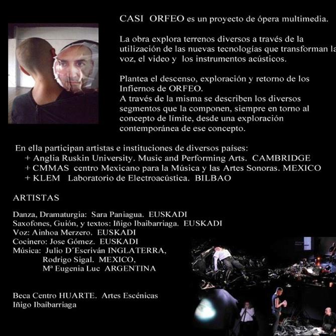 casiorfeo-1