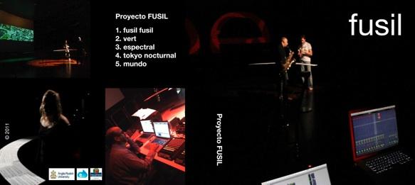 CD-fusil_+