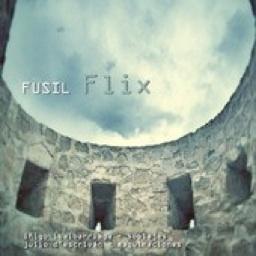 fusil_Flix