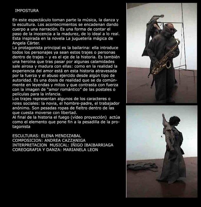 impostura-1